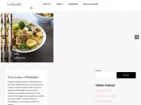 Leifoodie.it - Ricette per Tutte le Occasioni. News, Trucchi e Consigli in Cucina | Leifoodie