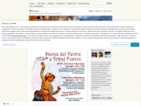 Haylda | Raccolta di notizie utili e passioni che ho…