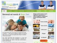 turismo-dentale-magicdent.it