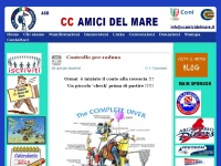 ccamicidelmare.it
