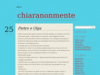 chiaranonmente.wordpress.com
