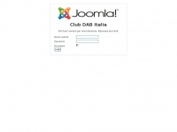Home - CLUB DAB ITALIA