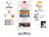 DAdA Home Page
