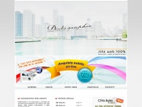 dadagraphic.it commerce multimedia siti