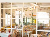 Ristoranti a Rimini, Osterie a Rimini, Locali sulla riviera romagnola | Osteria del Borgo - Ristorante dallo Zio - Trattoria La Marianna Rimini