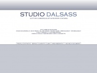 dalsass.it