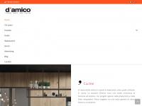 damicodesign.it