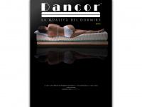 ...::: Dancor S.a.s. - La Qualità del dormire :::...