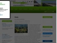 Corvialedomani.it - Home