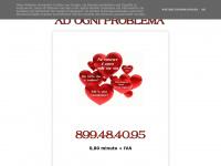 cartomantedellasoluzione.com