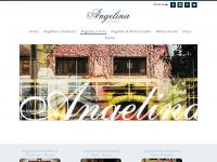 ristoranteangelina.com