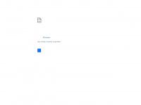 italiamaterassi.com