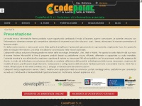 Codepoint.it