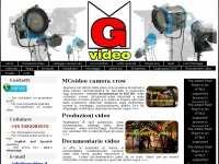 mgvideo.it