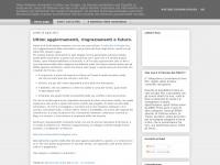 torneodeifilm.blogspot.com