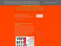 mrscootersbikesudine.blogspot.com