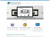 Gestionale Immobiliare - Software Agenzie Immobiliari - Esportazione nei Portali Immobiliari - Siti web Immobiliari