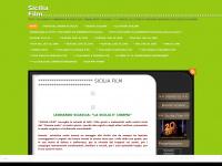 siciliafilm.wordpress.com