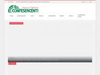 Confesercenti Nuoro e Ogliastra | Associazione di piccole e medie ImpreseConfesercenti Nuoro e Ogliastra | Associazione di piccole e medie Imprese