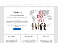 turismoin.net