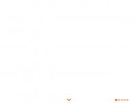canobbio.ch