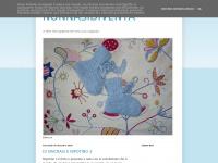 nonnasidiventa.blogspot.com