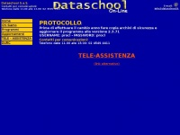 dataschool.it