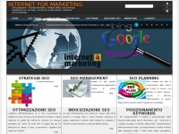 internet4marketing.net