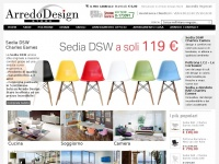 arredodesignstore.it