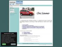 Auto Carrozzeria Italia - Chi Siamo