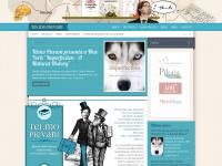 telmopievani.com