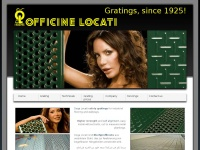 safety-gratings.com