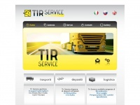 tirservice.sk