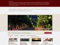 Azienda Vinicola Fratelli Piacentini   Vini dei colli piacentini dal 1800