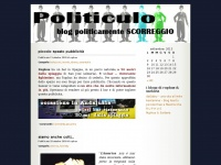 politiculo.wordpress.com