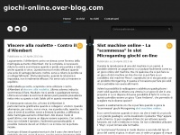 giochi-online.over-blog.com