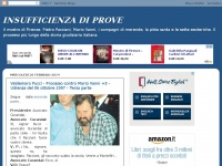 insufficienzadiprove.blogspot.com