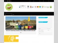 Ecofesta Puglia | La tradizione fa ECO