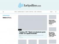 lospallino.com