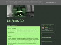 lasedia2punto0.blogspot.com