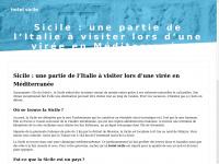 Hotel Costa Bella Briatico