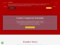 Hotelcastello.net - Benvenuti all'Hotel Castello! - Hotel Castello- Centro Artemide - Congressi - Bologna