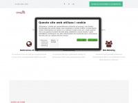Upane.it - Web Agency Roma, siti web, posizionamento motori ricerca, logo e app