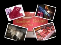 macelleriabassetti.it
