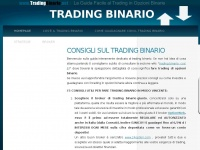 tradingbinario.net