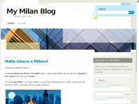 mymilanblog.wordpress.com