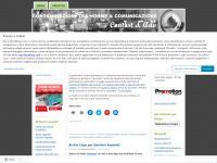 concorsieadv.wordpress.com