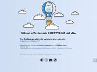 IL NOCE: Associazione di volontariato onlus