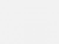 Open Park Tennis Villorba