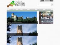 Unione Romagna Faentina :: Articoli :: Via Saffi, 2 - 48013 FOGNANO di BRISIGHELLA (RA)<br/>Telefono 0546/81066  Telefax 0546/80066